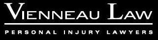 moi vienneau personal injury lawyer